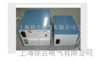 隔离变压器 IT型系列