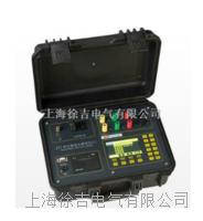 变压器变比测试仪 JYT(C)