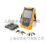 三相多功能用电检查仪 HDGC3550