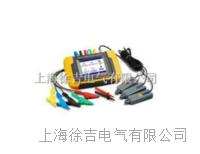 三相多功能电能表检验装置 HDGC3552