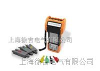 手持式三相电能质量分析仪 HDGC3531