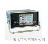 直流电阻测试仪 JYR(20W)
