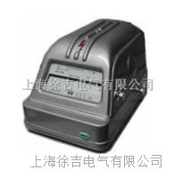 静电系电压表 Q3-V-Q4-V-Q8-V
