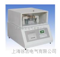 绝缘油介电强度自动测试仪 ZIJJ-IV