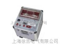 油耐压全自动测试仪 TE6080