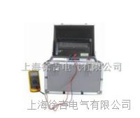 油耐压测试校准仪 VT80