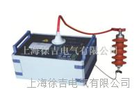 交流无间隙氧化锌避雷器测试仪 YBL-IV