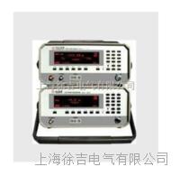 数字电平振荡器 ZY5060