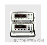 继电保护高频通道测试仪 ZY5111A/B