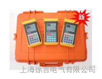 防腐层绝缘电阻测量仪(变频选频法) WN-AY688B