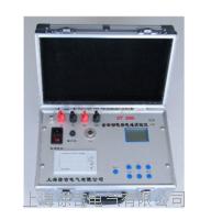 全自动单相电容电感测试仪 ST-2000