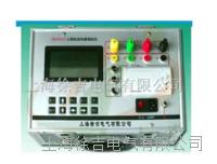 全自动三相电容电感测试仪 SUTE8200