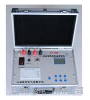 全自动电容量测量仪 ST-2000