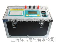 直流电阻测量仪 YDZ-10A(2A、3A、5A、20A/40A)