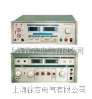 交直流耐压测试仪 SM9805型