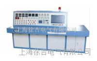 变压器综合特性测试台 BC-2780