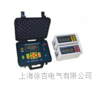 埋地管道防腐层探测检漏仪 SL-2818型