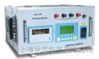 TKZZ-20A 直流电阻快速测试仪 TKZZ-20A 直流电阻快速测试仪