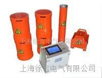 深圳特价供应TKBPXZ串联谐振耐压装置 TKBPXZ串联谐振耐压装置