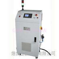 EPDM密封条等离子打磨 表面处理系统 等离子表面处理设备 JYS-C