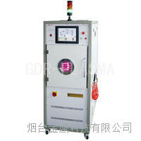 18年专注LED/LCD专用等离子清洗机 等离子刻蚀机 等离子表面活化 GDR-100PR