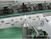 介质式线缆表面等离子处理设备 GDRPLASMA