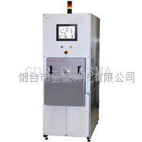 大氣低溫等離子體3D表面清洗機  GDRPLASMA