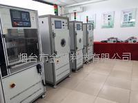 十九年專注等離子去膠機,plasma電漿清洗刻蝕機 GDR