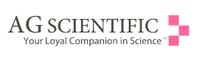 【AGScientific异丙基-β-D-硫代半乳糖苷(IPTG)】ag scientific 生化试剂 进口好产品,CAS号查询,产品齐全 CAS号