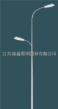 道路灯厂家/太阳能道路灯