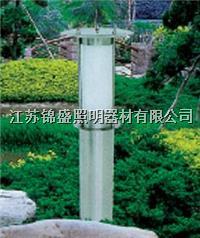 草坪灯/太阳能草坪灯