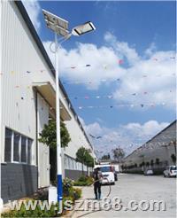 厂区太阳能路灯生产厂家价格 厂区太阳能路灯生产厂家价格
