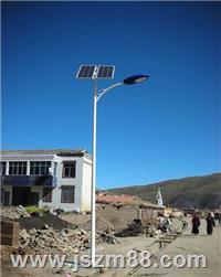 江西太阳能路灯生产厂家 江西太阳能路灯生产厂家