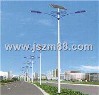 河北太阳能路灯生产厂家 河北太阳能路灯生产厂家