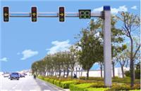 江苏交通信号灯生产厂家 江苏交通信号灯生产厂家