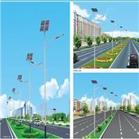 太阳能路灯 js-0088