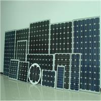 太阳能板生产厂家 太阳能板生产厂家