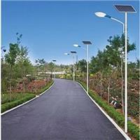 新农村专用太阳能路灯 3米4米5米6米7米8米9米10米11米12米太阳能路灯生产厂家