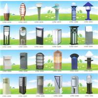 草坪灯/太阳能草坪灯 草坪灯