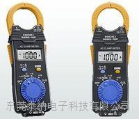 日本日置HIOKI数字式AC钳形表3280-10F