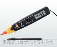 日本日置HIOKI笔式万用表 3246-60
