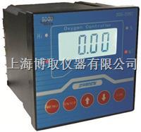 国产厂销DOG-2092型工业溶氧仪在线小表溶氧仪实用型溶氧仪 DOG-2092