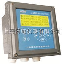 国产博取厂销SJG-2083D型多通道浓度计,上海浓度计,在线浓度计 SJG-2083D