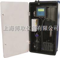 国产博取厂销DWG-5088型工业在线钠度计钠表 DWG-5088