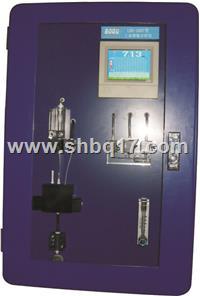国产博取厂家直销LNG-5087型在线联氨分析仪 LNG-5087