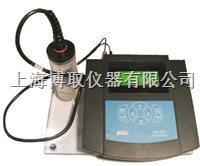 国产博取厂家DOS-808A中文台式溶解氧仪实验室溶氧分析仪 DOS-808A