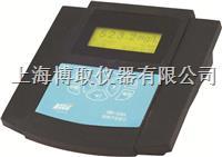国产博取厂家DWS-508A型实验室钠度计中文液晶钠离子浓度计 DWS-508A