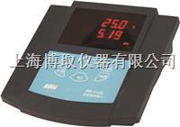 国产实验室钠表博/取厂家DWS-51A断码数字显示钠表 DWS-51A