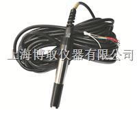 国产在线溶解氧电极,博取DOG-209F型在线PPM级溶解氧传感器,污水溶氧电极 DOG-209F