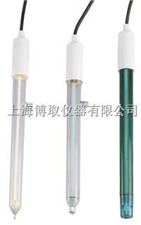 国产实验室ORP/PNa(钠)电极,博取厂家ORP传感器,钠电极 SO100,6801
